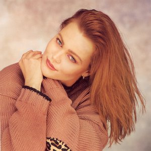 Avatar for Belinda Carlisle