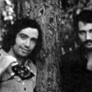 Avatar de Guido and Maurizio De Angelis