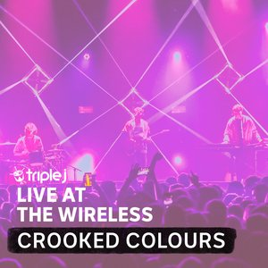 triple j Live At The Wireless The Forum 2019
