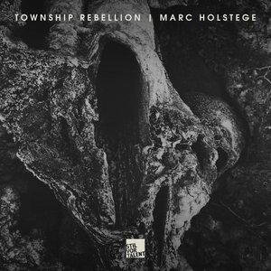 Township Rebellion, Marc Holstege