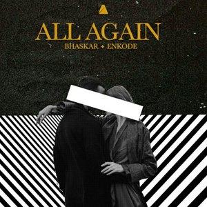 All Again