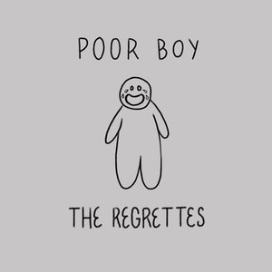 Poor Boy - Single