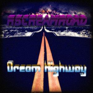 Dream Highway