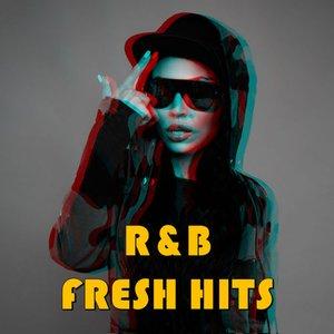 R&B Fresh Hits
