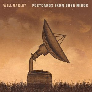 Postcards From Ursa Minor