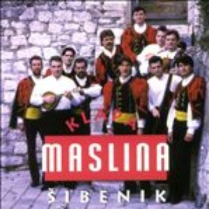 Avatar for Klapa Maslina