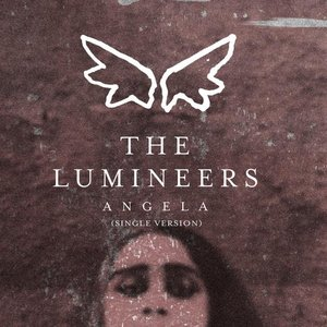 Angela (Single Version)
