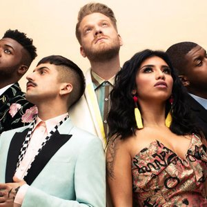 ARE YOUNG PENTATONIX WE TÉLÉCHARGER
