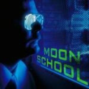 Avatar for Moon School