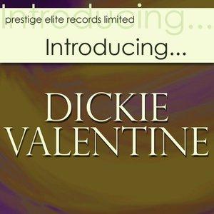 Introducing….Dickie Valentine