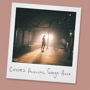 Circles (Acoustic) - Single