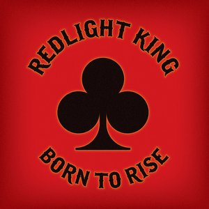 Born to Rise