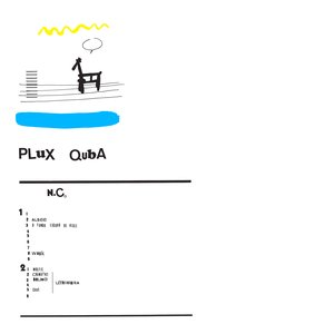 Plux Quba