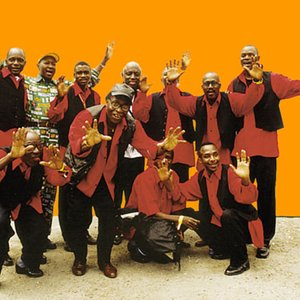 Avatar for Bembeya Jazz