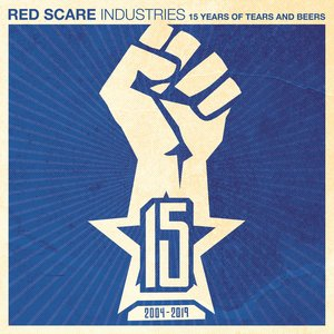 Red Scare Industries: 15 Years of Tears and Beers