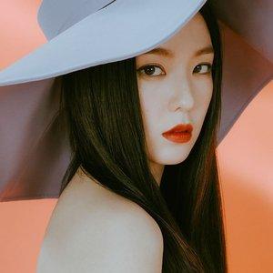 Avatar for Irene