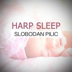Harp Sleep