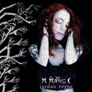 Maiden, [MOTHER], Crone