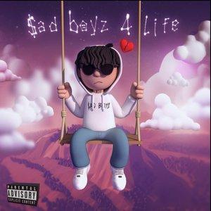 $ad Boyz 4 Life