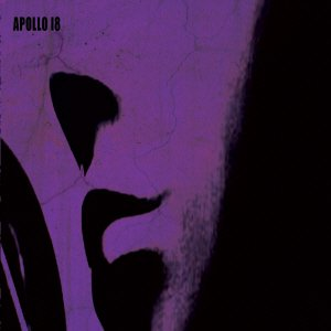 The Violet Album