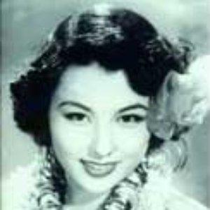Avatar for Keiko Ikuta