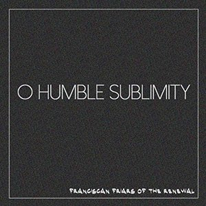 0 Humble Sublimity (Live)
