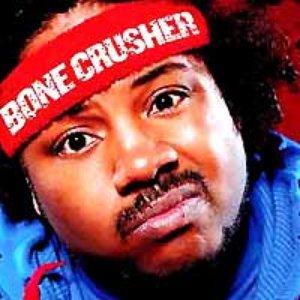 Avatar de Bone Crusher & Three Days Grace