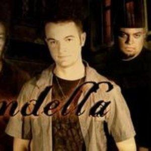 Avatar for Candella