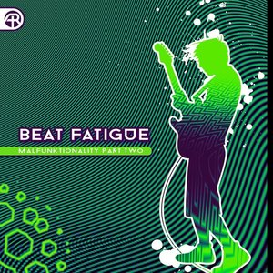 Avatar for Beat Fatigue