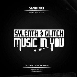 Music In You / Detonation