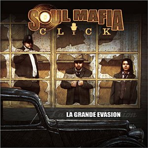 Avatar de Soul MAfia Click