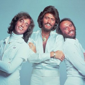 Bee Gees のアバター