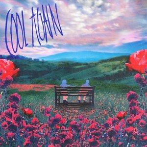 Cool Again (Remixes)