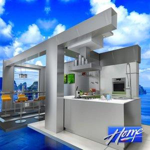 Home™