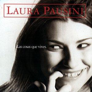 Image for 'Las Cosas Que Vives'