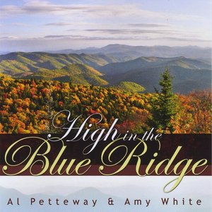 High In The Blue Ridge