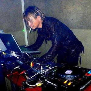 Avatar for DJ KAZU feat.tiger YAMATO