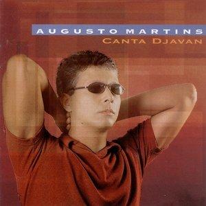 Augusto Martins Canta Djavan