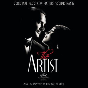 The Artist (Original Motion Picture Soundtrack)
