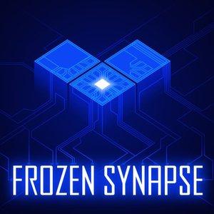 Frozen Synapse: Original Soundtrack