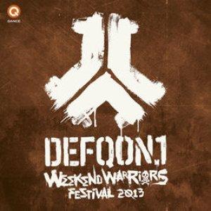 Defqon.1 (2013)