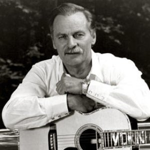 Avatar for Vern Gosdin