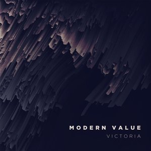 Modern Value