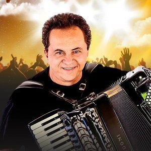 Avatar de Flávio José