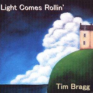 Light Comes Rollin'