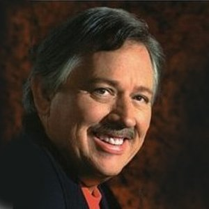 Avatar for John Conlee