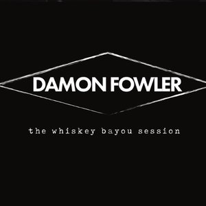 The Whiskey Bayou Session