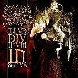 Изображение для 'Illud Divinum Insanus'