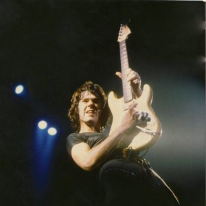 Avatar for Gary Moore