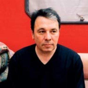 Avatar for Jean Guidoni
